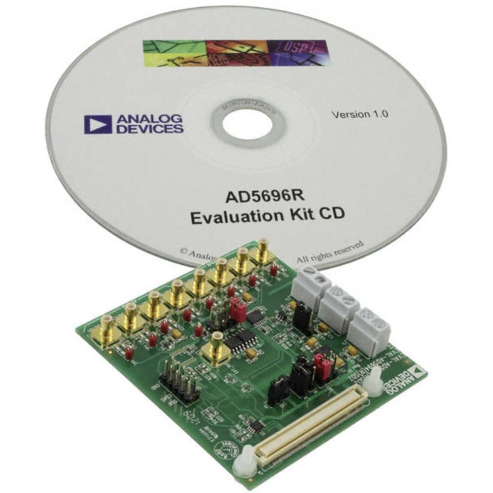 Razvojna ploča Analog Devices EVAL-AD5696RSDZ