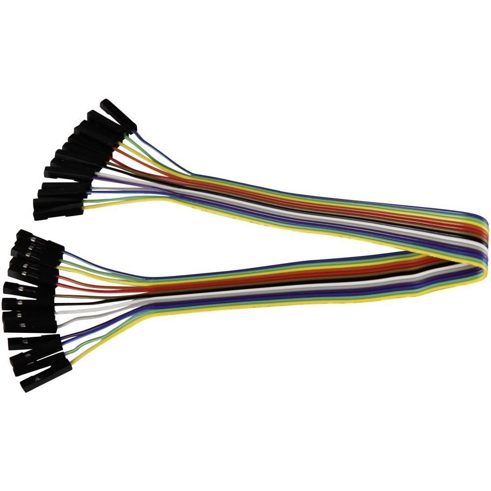 Spojnio kabel za Raspberry Pi® RB-CB1-25