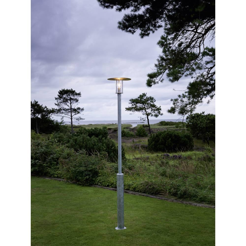 Outdoor Free Standing Light Light Bulb Energy Saving Bulb