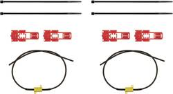 CAN-BUS undertrycksdetektor OSRAM LEDriving® Canbus Control Unit 5W