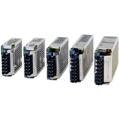 TDK-Lambda HWS-100A-24 AC/DC PSU module (open frame) 28.8 V DC 4.5 A