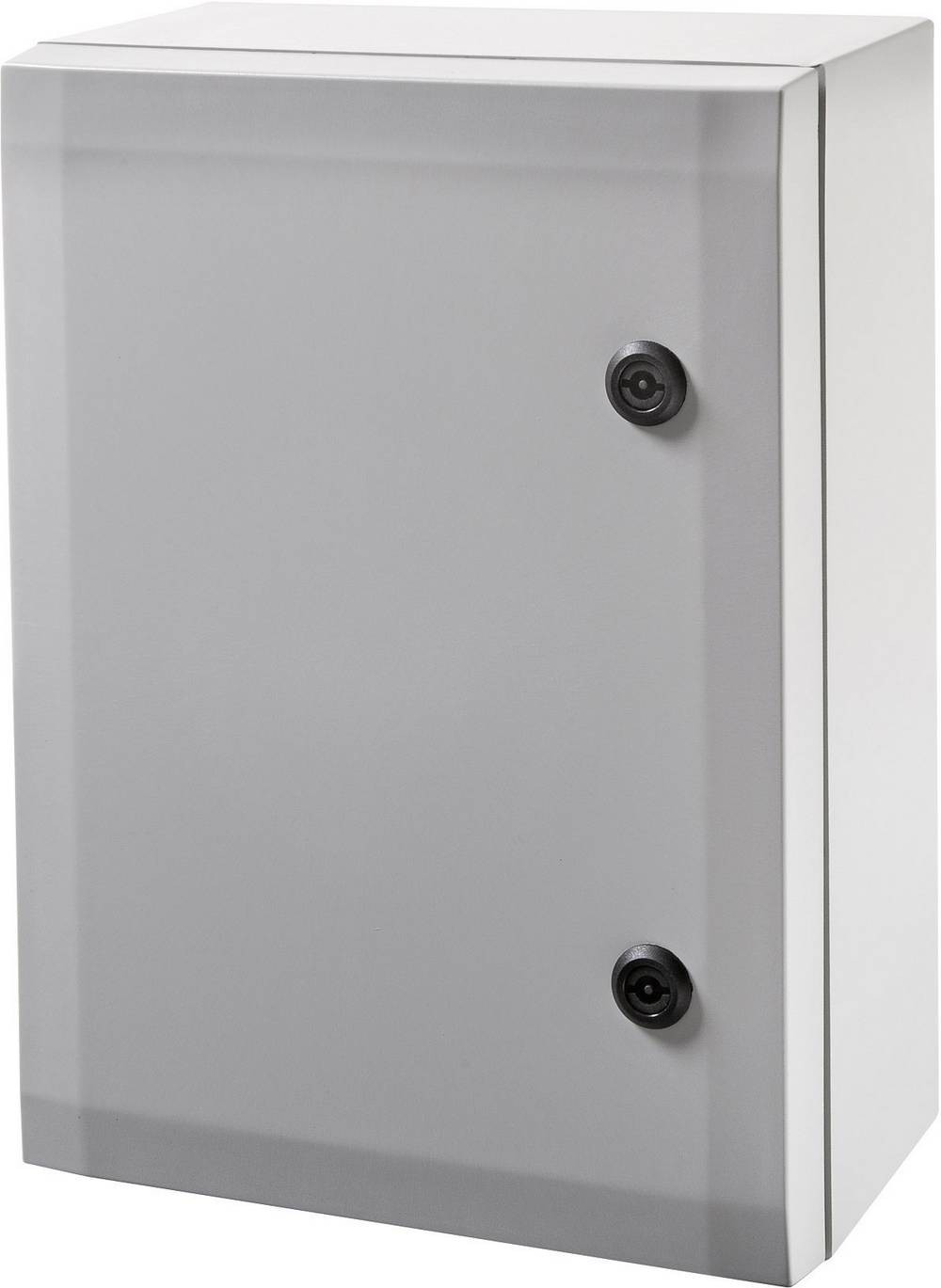 Kabinet til montering på væggen, Installationskabinet Fibox ARCA 8120022N 300 x 400 x 150 Polycarbonat 1 stk