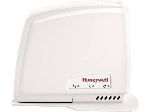 Honeywell Home RFG100 Gateway Honeywell evohome