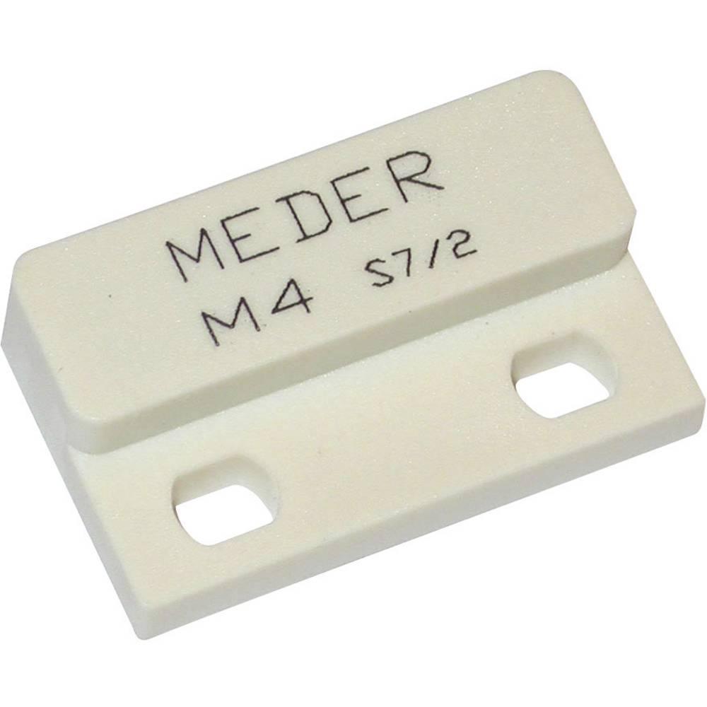 Aktiveringsmagnet til Reed-kontakt StandexMeder Electronics Magnet M04
