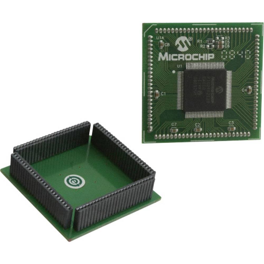 Razširitvena plošča Microchip Technology MA240011