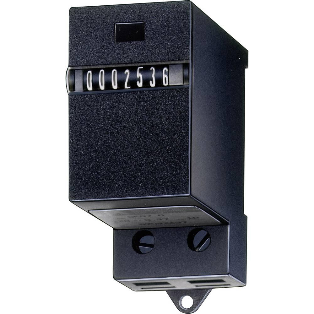 Razvojna plošča Microchip Technology TCHIP011