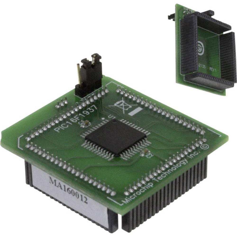 Razvojna plošča Microchip Technology MA160012