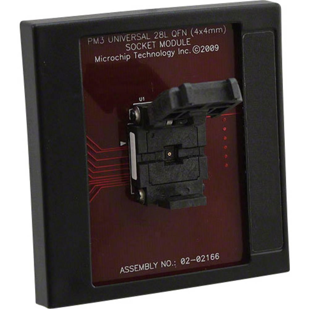 Razvojna plošča Microchip Technology AC164345