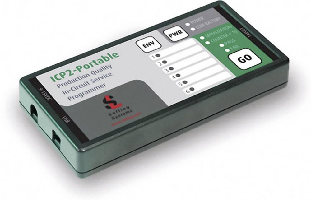 Razvojna plošča Microchip Technology TPG100010