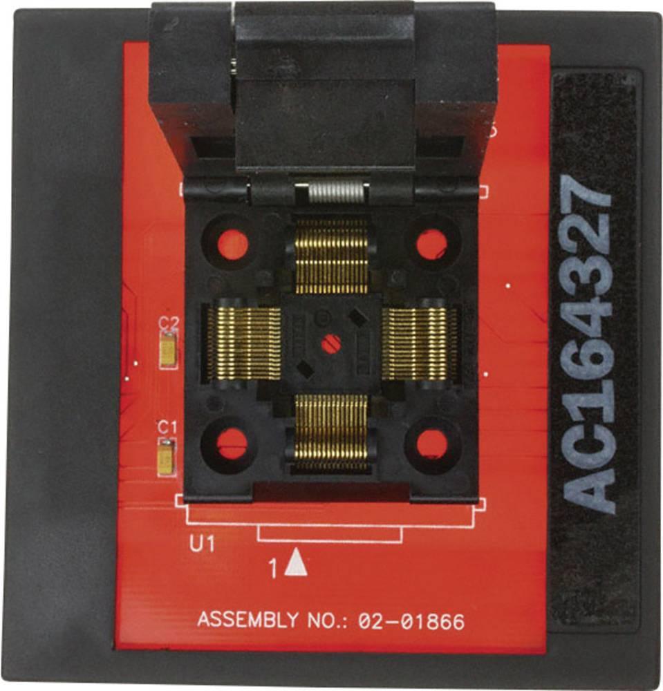 Razvojna plošča Microchip Technology AC164327