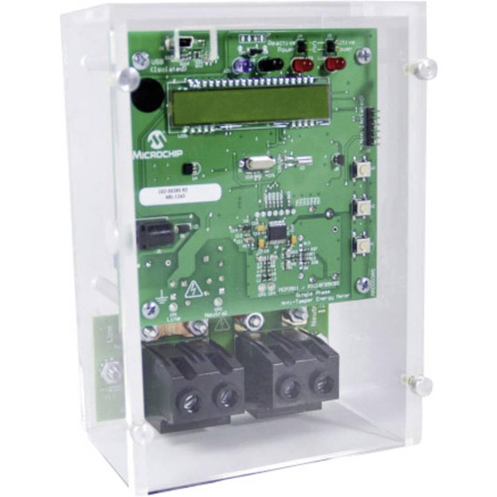 Razvojna plošča Microchip Technology ARD00385