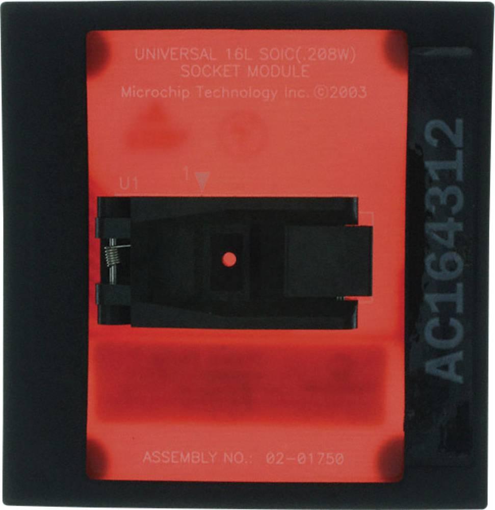 Razvojna plošča Microchip Technology AC164312