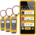 Wireless Meter Kit FLK-A3001FC KIT Fluke Connect™