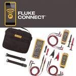 Wireless Meter Kit FLK-V3003FC KIT Fluke Connect™