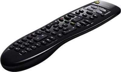 Image of Logitech Harmony 350 Universal Remote