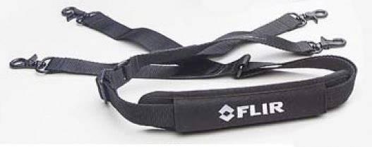 FLIR VS-NS Neck Strap