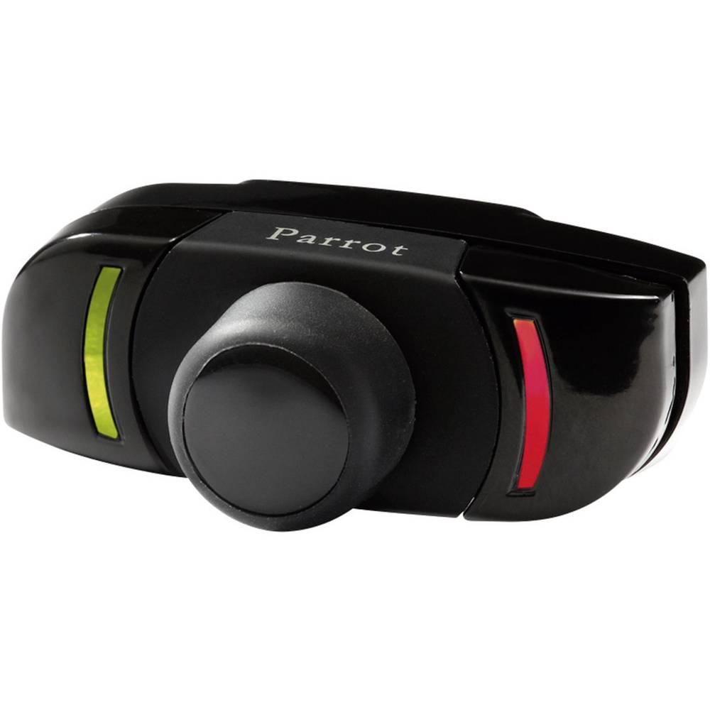 Parrot CK3000 Evolution Bluetooth Prostoročno telefoniranje
