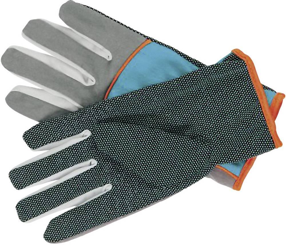Vrtne rokavice Gardena, bombažna tkanina, velikost 6 / XS, 00201-20.000.00