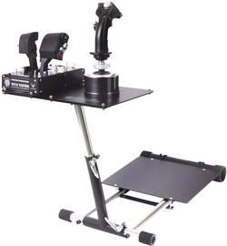 Fäste för ratt Wheel Stand Pro Svart
