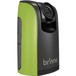 Time lapse-kamera Brinno Baustellen Kamera