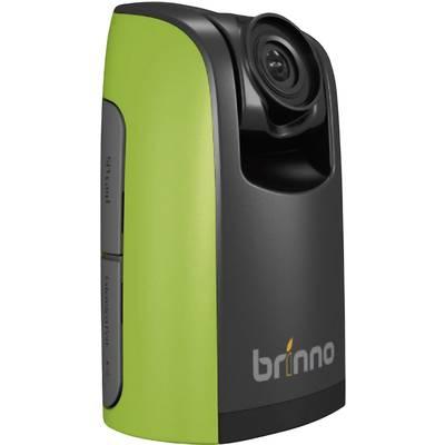 Brinno BCC100 Time-lapse camera Waterproof, Dustproof, Shockproof