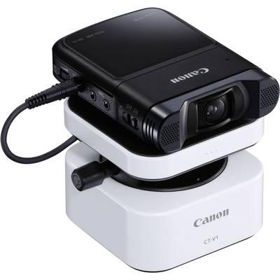 Canon CT-V1 9626B002 Docking station
