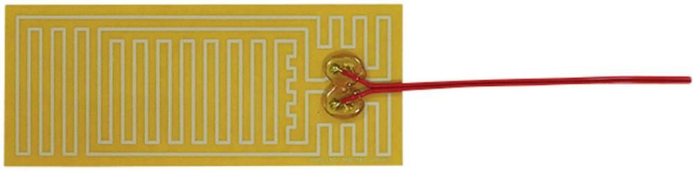 Samolepilna ogrevalna folija 24 V/DC, 24 V/AC 30 W vrsta zaščite IPX4 (D x Š) 170 mm x 70 mm Thermo