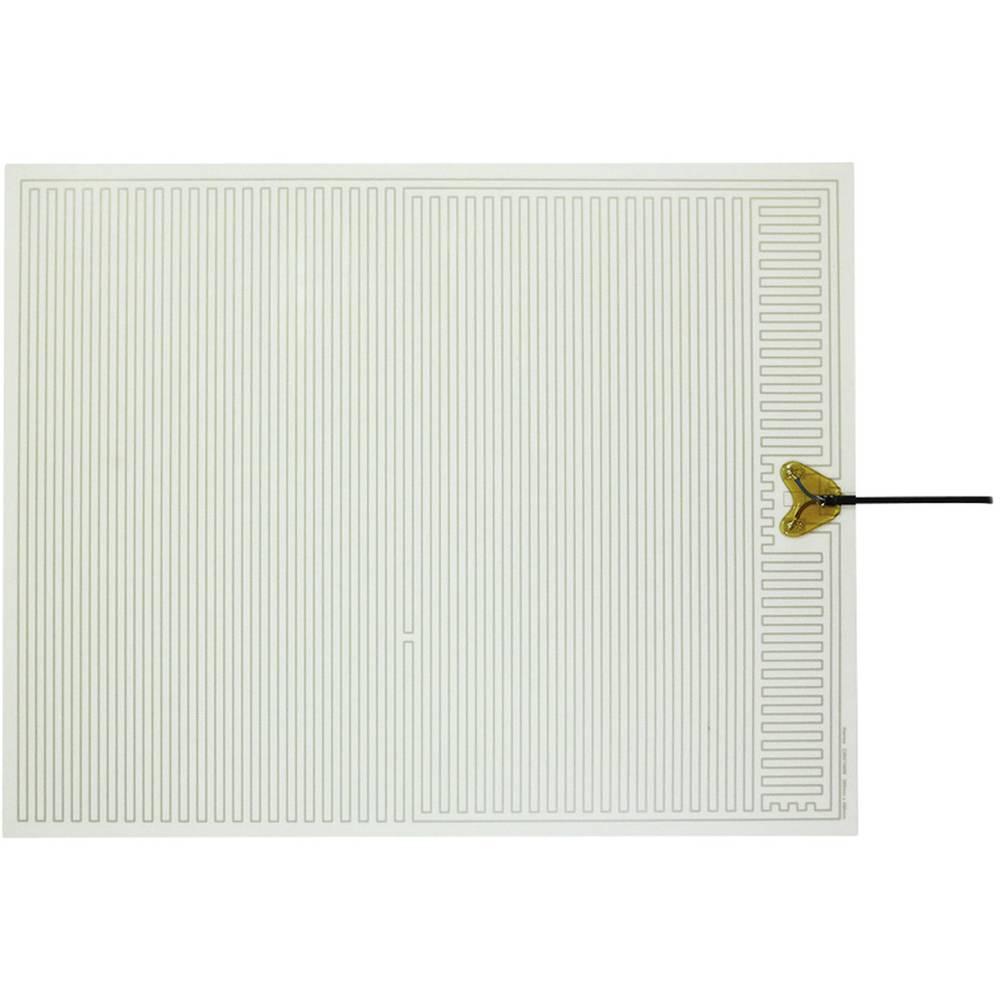 Samolepilna ogrevalna folija 230 V/AC 100 W vrsta zaščite IPX4 (D x Š) 480 mm x 380 mm Thermo