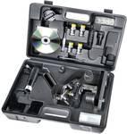 Microscope set 40x - 1024x