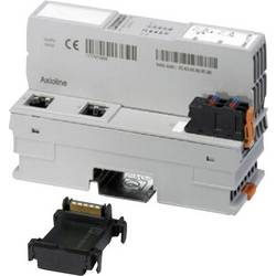 SPS-bus priključek Phoenix Contact AXL F BK EC 2688899 24 V/DC