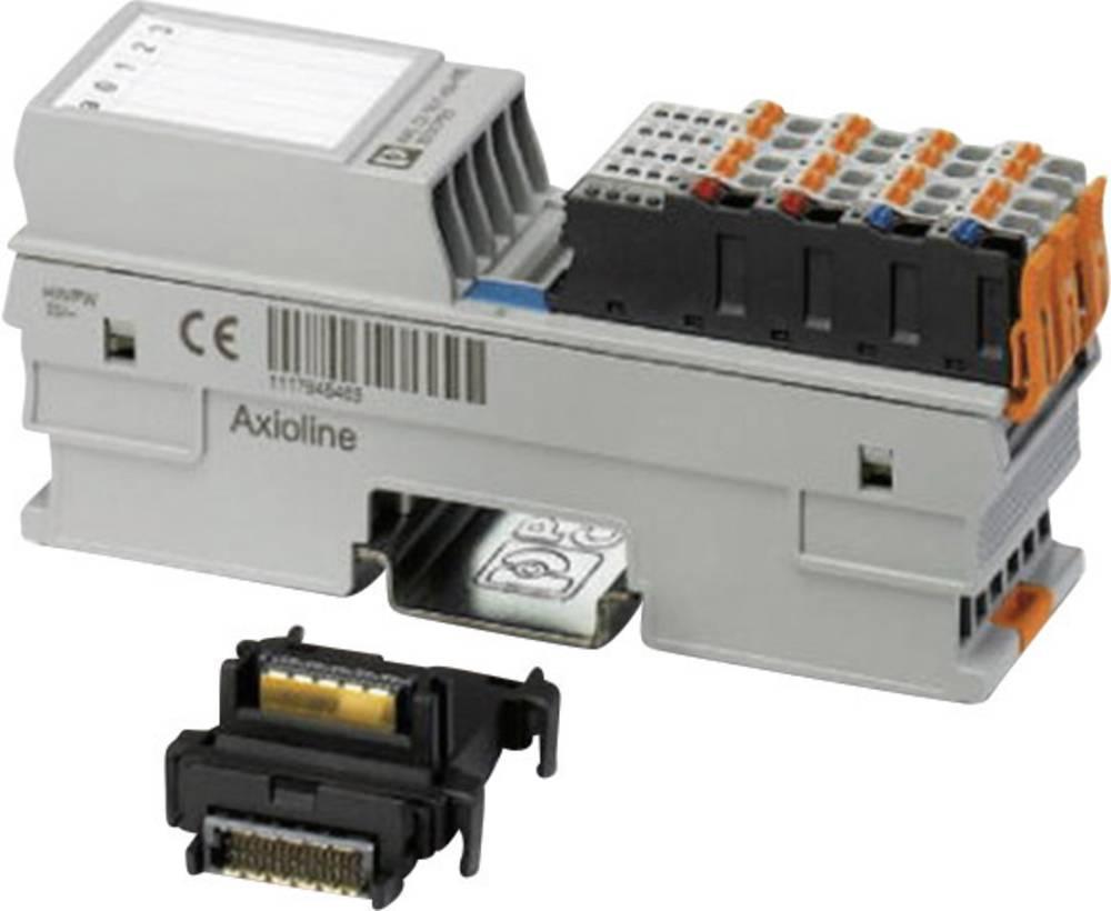 SPS-razširitveni modul Phoenix Contact AXL F DI16/1 HS 1H 2701722 24 V/DC
