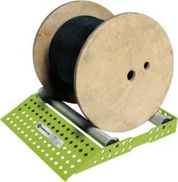 Avrullningsställ Klauke Easy Roller 530 mm 1 st