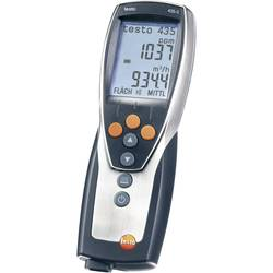Hygrometer testo 435-2 0 % r. 100 % r.