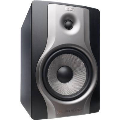 "Active monitor 20.32 cm 8 "" M-Audio BX8 Carbon 130 W 1 pc(s)"