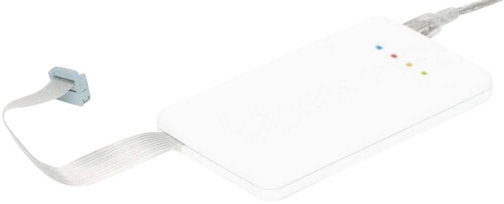 Razvojna plošča MikroElektronika MIKROE-1382