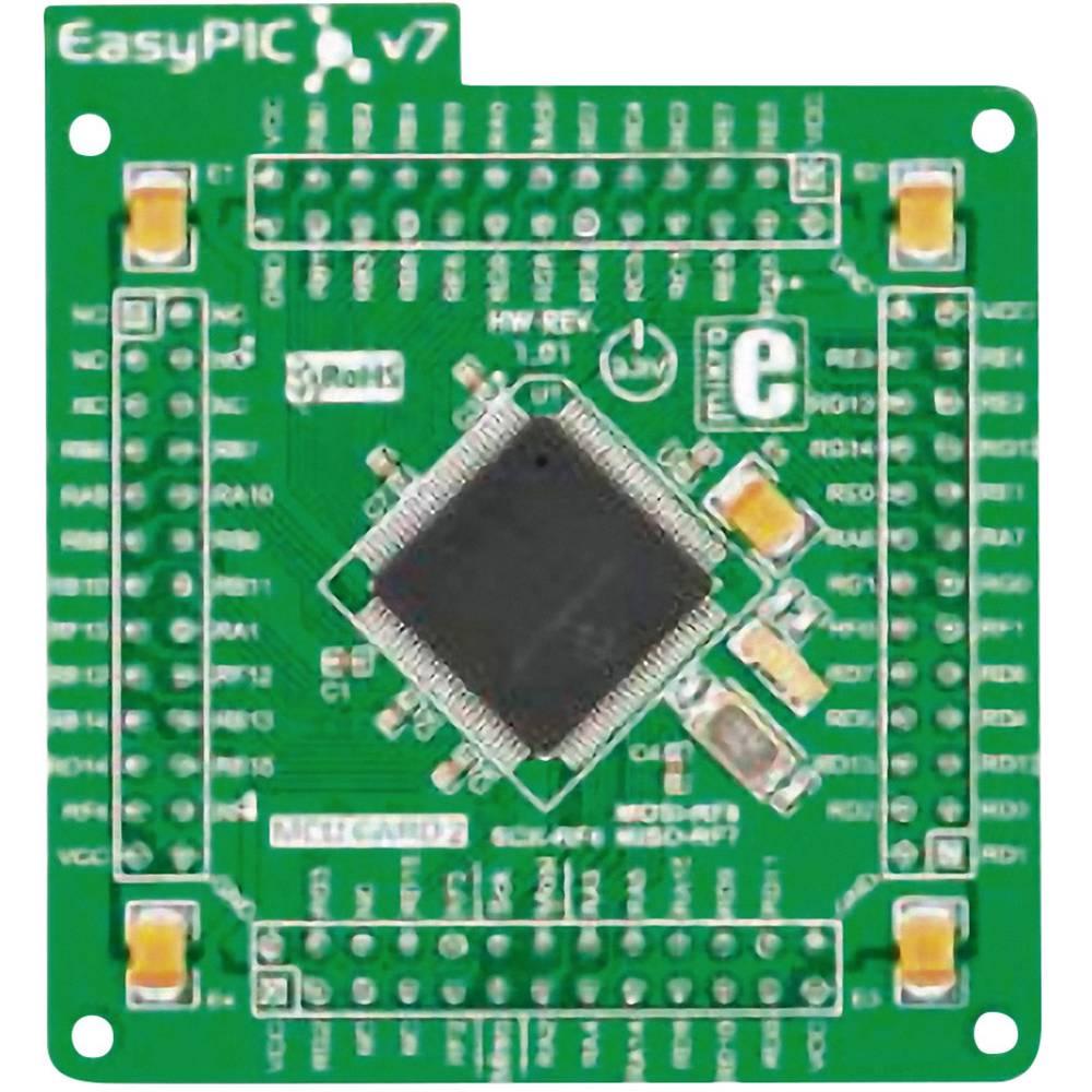 Razširitvena plošča MikroElektronika MIKROE-1208