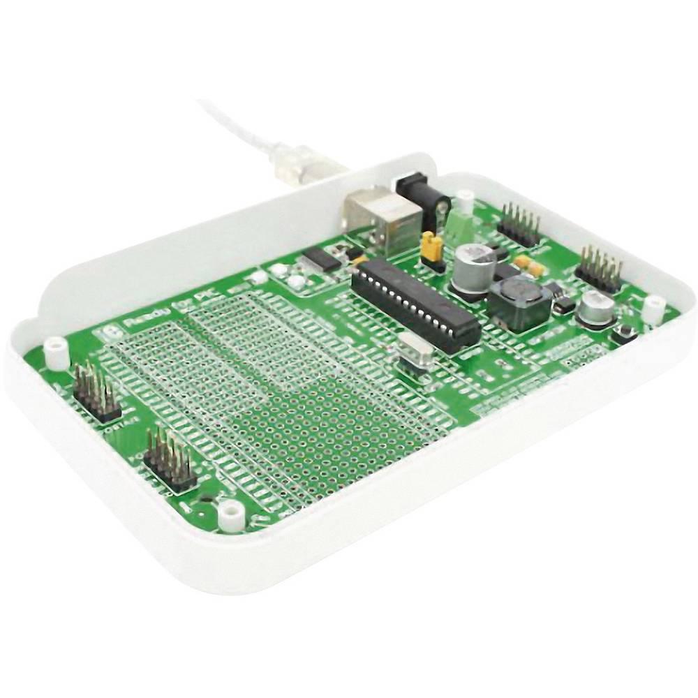 Razvojna plošča MikroElektronika MIKROE-1280