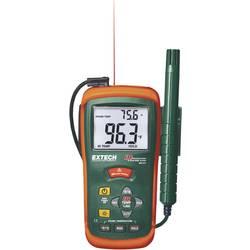 Hygrometer Extech RH101 10 % r. 95 % r.