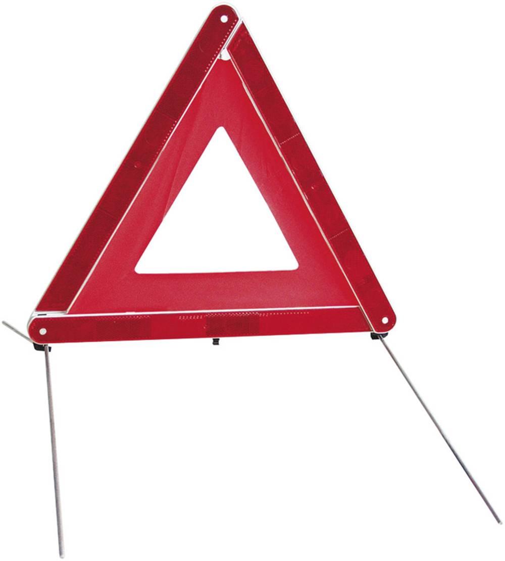Advarselstrekant APA 31050 Mini (B x H) 45 cm x 48 cm