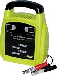 Automatski punjač MCH 12A ProUser Automatski punjač za akumulator
