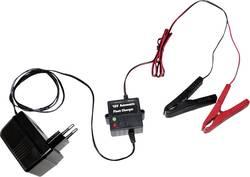 Automatski punjač Eufab uređaj za održavanje baterija 12V 500mA