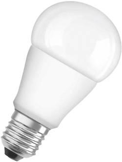 LED Glödlampsform E27 OSRAM 10 W 806 lm A+ Neutralvit 1 st