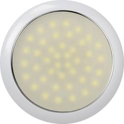 LED za vlažne prostore ( x H) 130 mm x 11 mm Renkforce