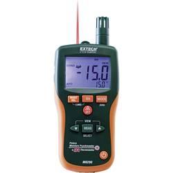 Hygrometer Extech MO290-EU 0 % r. 99 % r.