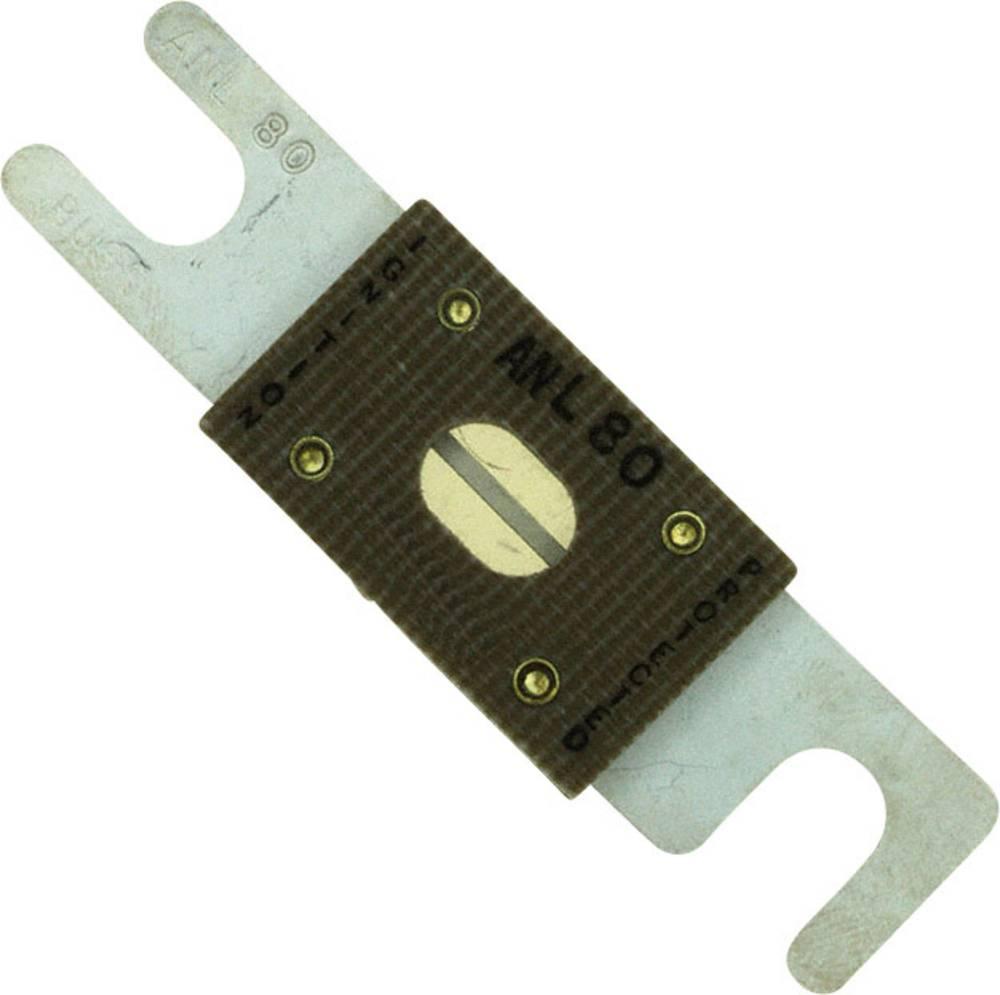 ANL-varovalka 150 A 32 V/AC Bussmann ANL-150 1 kos