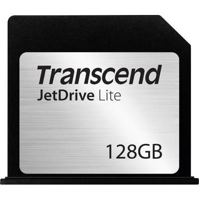 Image of Apple expansion card 128 GB Transcend JetDrive™ Lite 130
