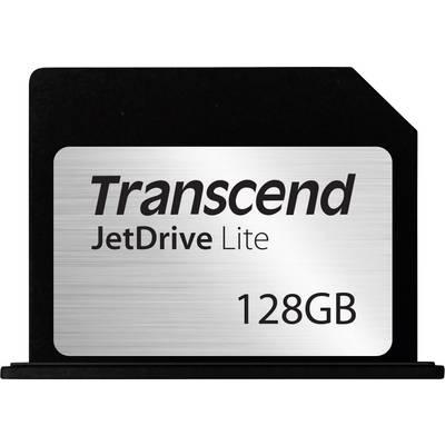 Apple expansion card 128 GB Transcend JetDrive™ Lite 360