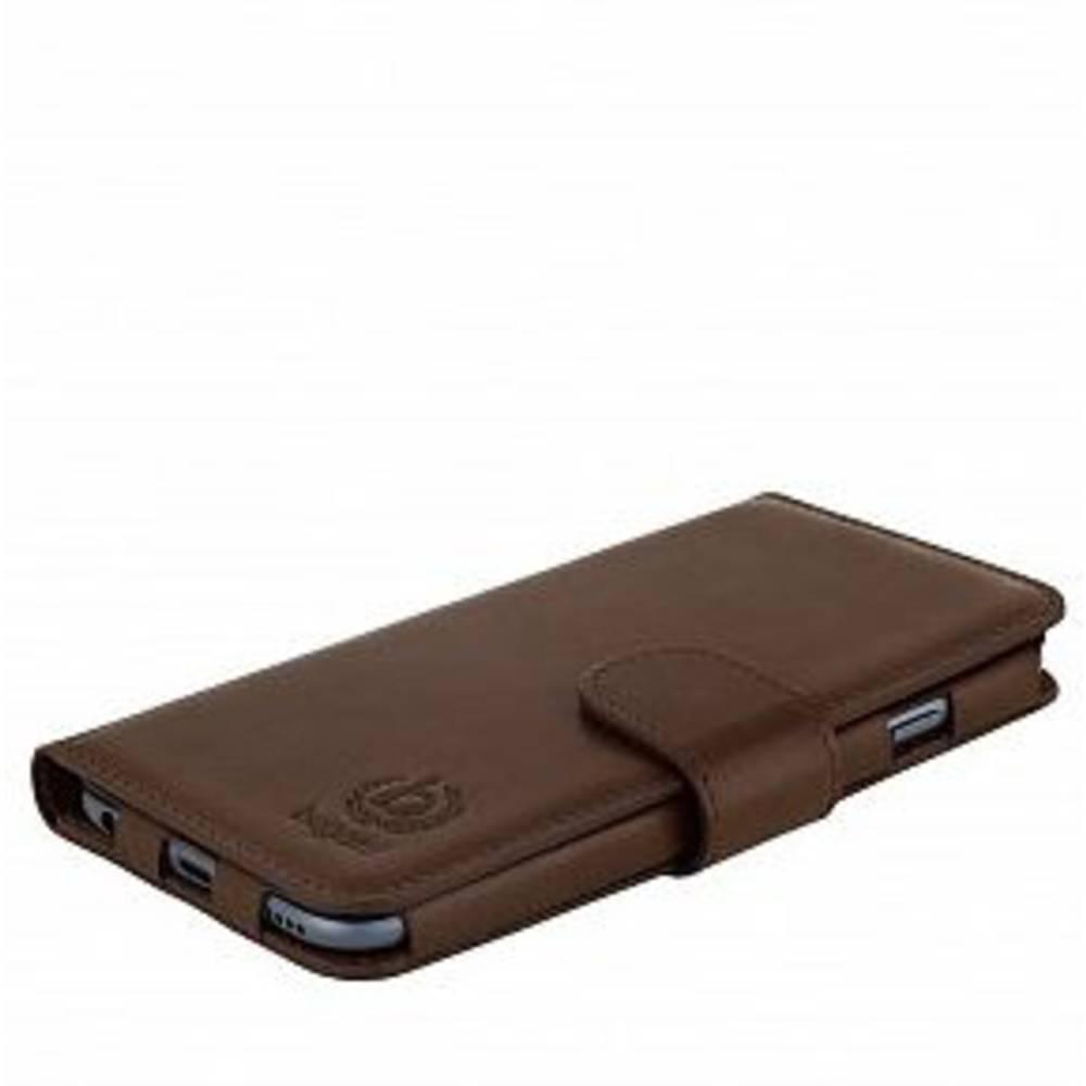 Bugatti Iphone  Flip Case