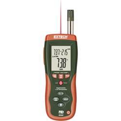 Hygrometer Extech HD-500 0 % r. 100 % r.