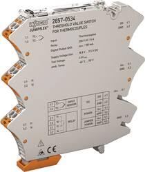 TC-stikalo za mejne vrednosti WAGO 2857-534 1 kos